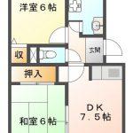 千代田7 賃貸マンション
